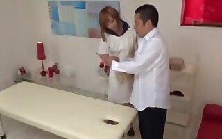 Massage clinic shemale 26-3